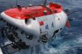 澳总理称MH370黑匣子在