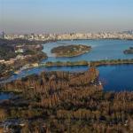 【杭州G20】西湖画卷