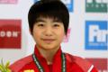 湖北重獎奧運冠軍劉蕙瑕80萬 授