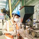 汉企研发制造设备能像管理系统 破解空载耗电痛点