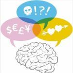 谜之怪癖,你的大脑也有