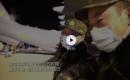 微视频|武汉会战之铁血军魂