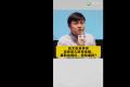 张文宏医生告诉你:历史悠久的传染病天花康熙也得过