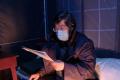 鄂州科协:在疫情防控大战大考中的出色答卷!