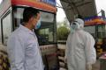 5·30全国科技工作者日︱李智:织牢科学卫生防护网