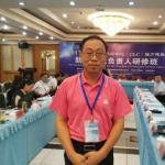 5·30全国科技工作者日︱徐元桥:做乡村科普引领人