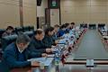省科协党组成员、副主席马忠星开展专题调研活动,指出:坚持科普融合发展 提升全省科普能力建设