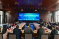 2021·武汉市科协宣教工作会召开