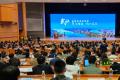 武汉市第九届科学年会暨第四届IEEE能源互联网与能源系统集成国际会议隆重举行