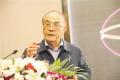 刘经南:中国北斗具有5个全球唯一