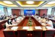 搭建传播平台增强服务能力武汉科技传播研究会第二次会员大会召开